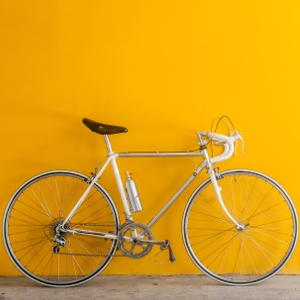 Als Download: die Fahrrad Checkliste