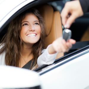 Die kostenlose Autoverkauf-Checkliste als PDF