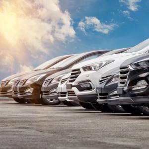 Kostenlose Autokauf Checkliste sofort zum Download