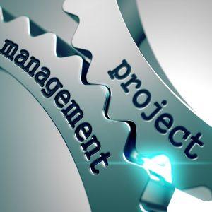 Checkliste Projektmanagement als Download