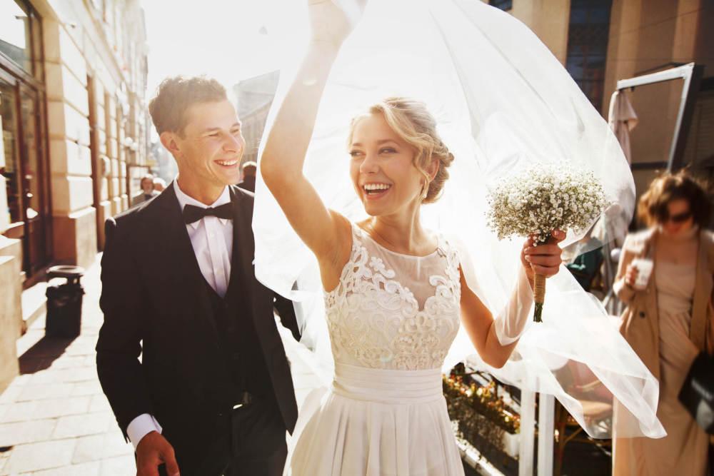 Kostenlose Checkliste Hochzeit als PDF