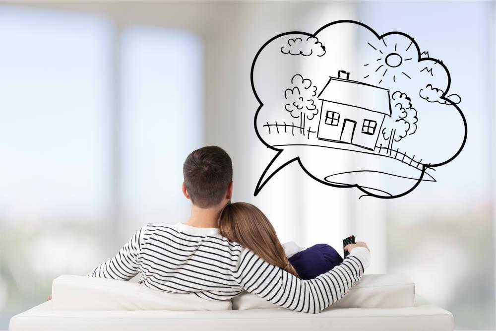 Kostenlose Checkliste Immobilien zum Downloaden