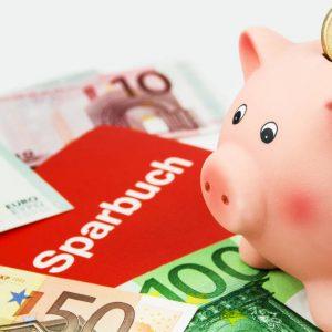 Eine Haushaltsbuch Vorlage zum Downloaden