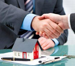 Kostenlose Checkliste Hauskauf als PDF zum Download