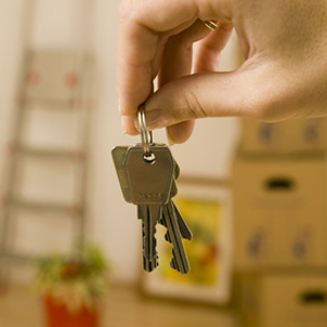 Wohnungsübergabeprotokoll Checkliste kostenlos zum Download