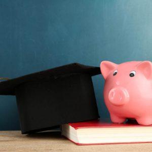 DIe Ausbildung über BaföG finanzieren