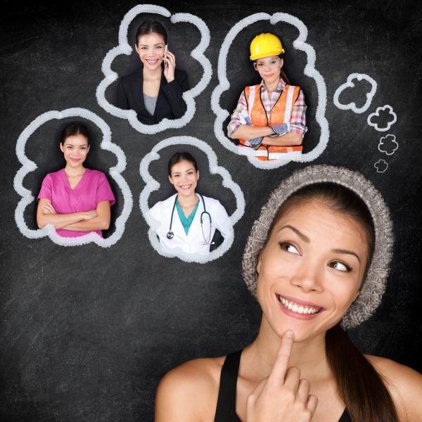 Checkliste zur Studienwahl