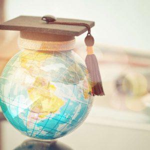 Tipps für ein erfolgreiches Auslandsstudium
