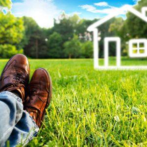 Hilfreiche Tipps für den Grundstückkauf