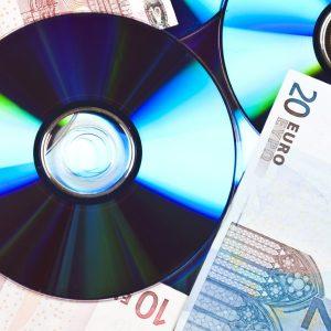 Checkliste Kauf von gebrauchter Software
