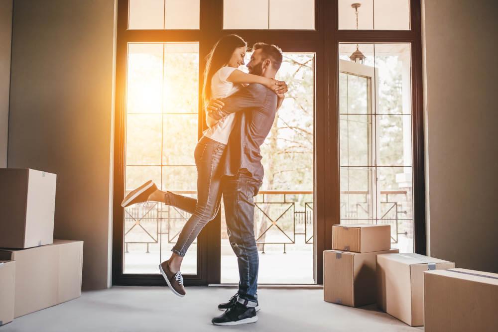 Mit der Checkliste Wohnungskauf an alles denken