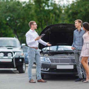 Gebrauchtwagenkauf ohne Risiko