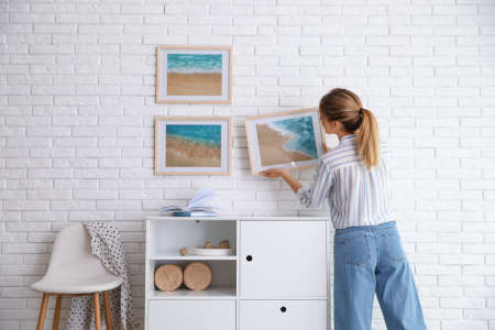 Orientieren Sie sich an der Erste-Wohnung-Checkliste