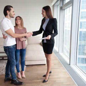 Mit der kostenlosen Checkliste zur Wohnungsbesichtigung
