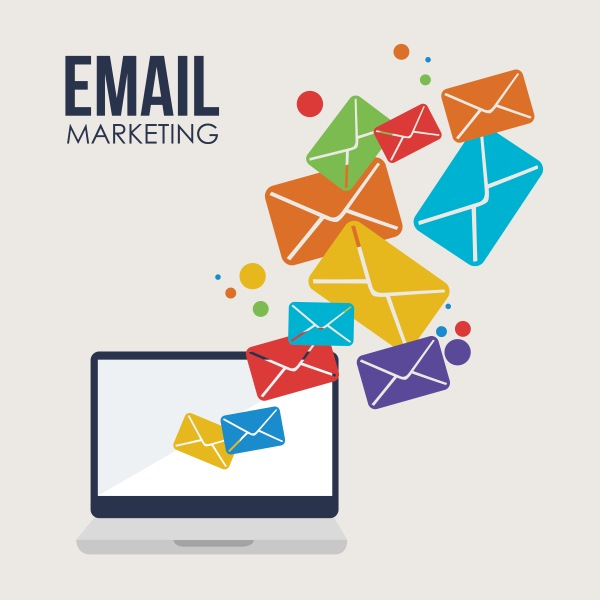 Hier geht's zur Checkliste E-Mail Marketing