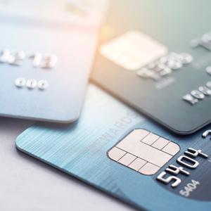 Beitragsbild Checkliste Kredit