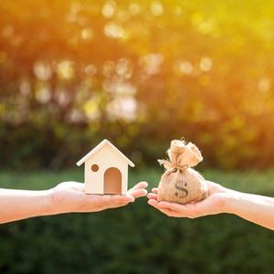 Checkliste und Tipps zur Baufinanzierung