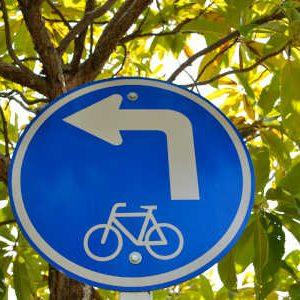 Für Ihren Fahrradtouren die passenden Tipps