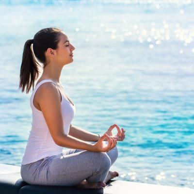 5 esoterische Tipps