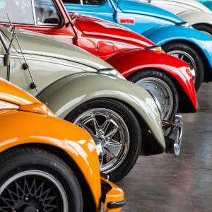 Wertvolle Tipps für den Gebrauchtwagenkauf