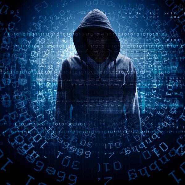 Gefahren im Internet und wie man sich davor schützen kann