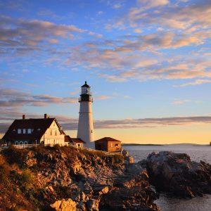 kostenlose Checkliste Urlaub an der USA Ostküste