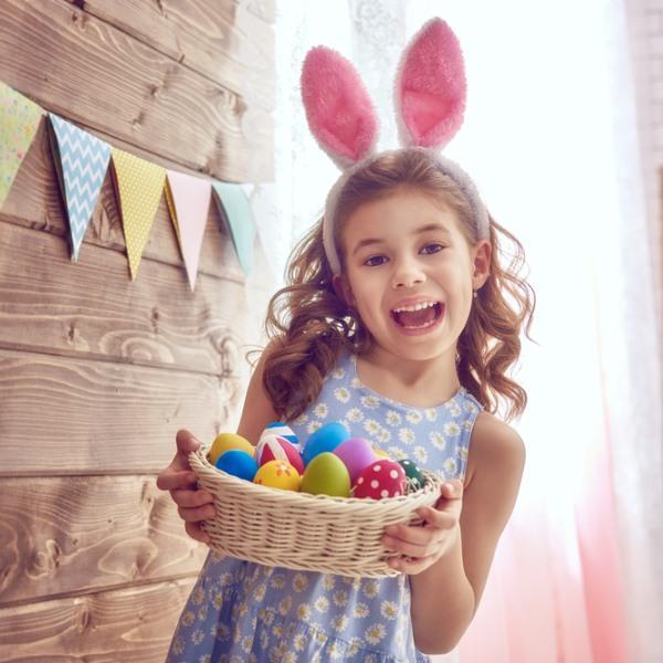Osterbräuche und ihre Herkunft