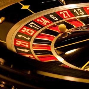 Hier einige Tipps zur Bekämpfung einer Spielsucht