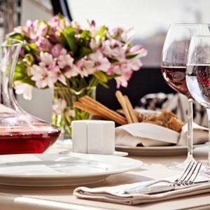 Kostenlose Checkliste zur Restaurantgründung