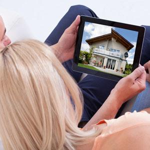 Eine Checkliste für die Wohnungssuche