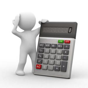 Checkliste Kostenplan der Existenzgründung