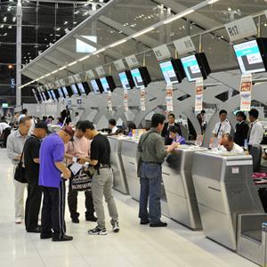 Tipps und Infos zum Thema Flugverspätung