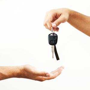 Mit der Checkliste beim Gebrauchtwagenverkauf an alles denken