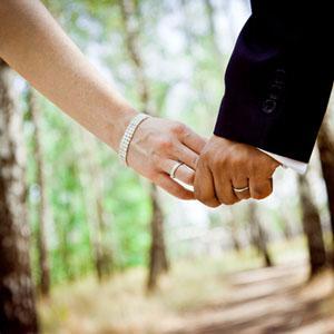 Kostenlose Tipps für die Hochzeit