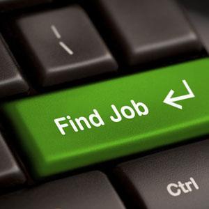 Kostenlose Tipps für die Jobsuche