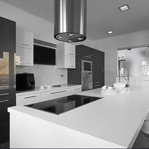 Tipps für die richtige Küchenausstattung
