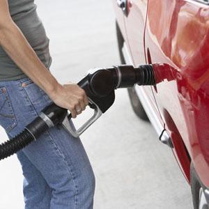 Wertvolle Tipps rund um's Auto