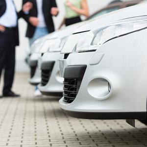 Hilfreiche Tipps für den Gebrauchtwagenkauf
