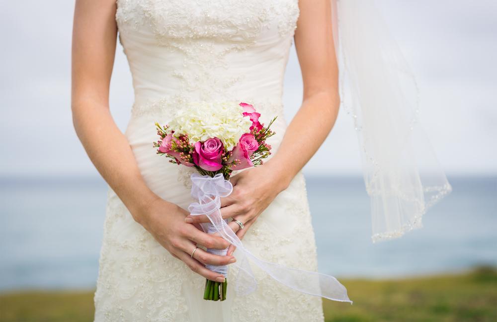 Das richtige Brautkleid für Ihre Hochzeit