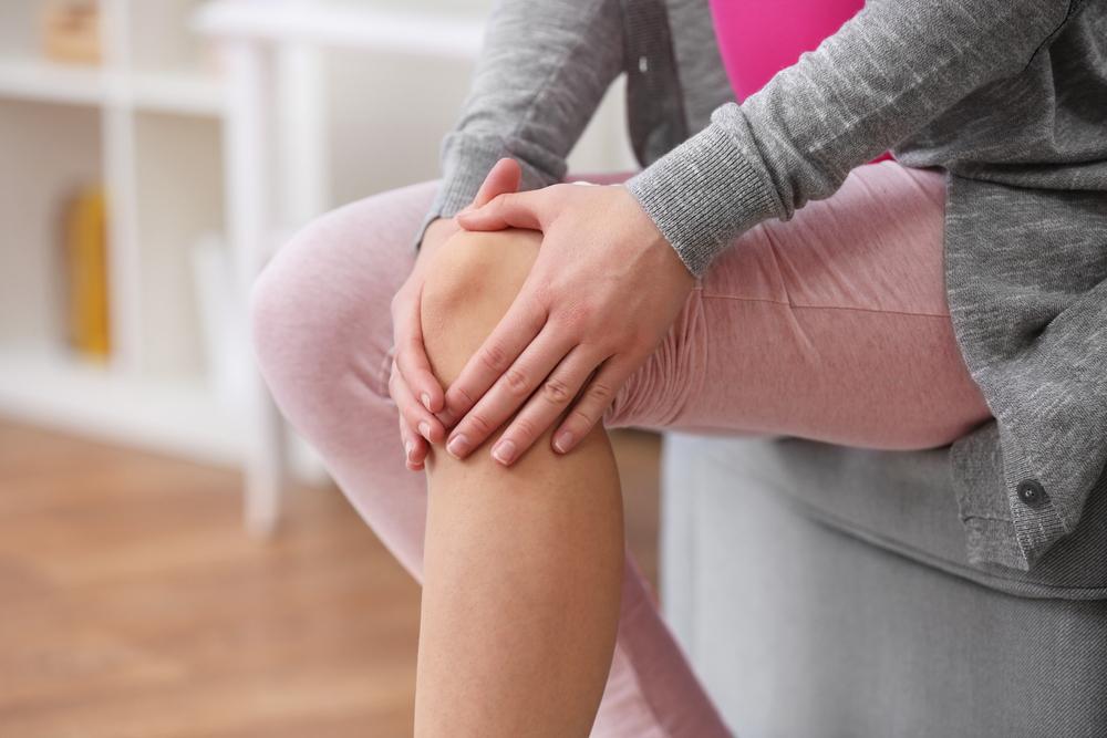 Gelenkschmerzen und Ihre Behandlungsmöglichkeiten